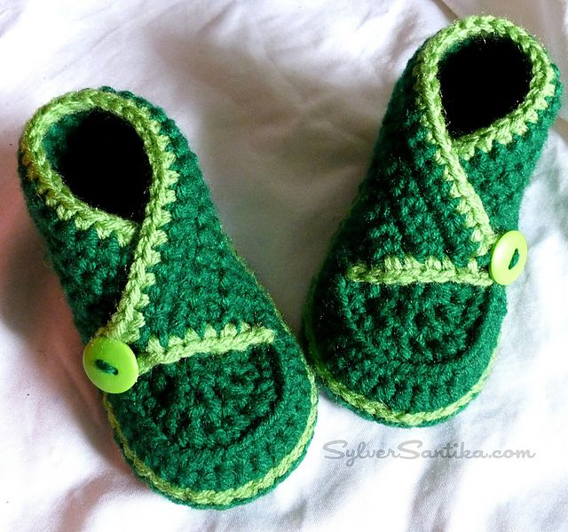 Crochet Toddler Shoes Free Pattern Images Knitting Patterns Free