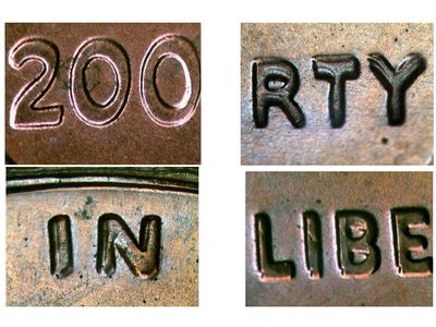 Washington Quarter Key Dates, Rarities, and Varieties