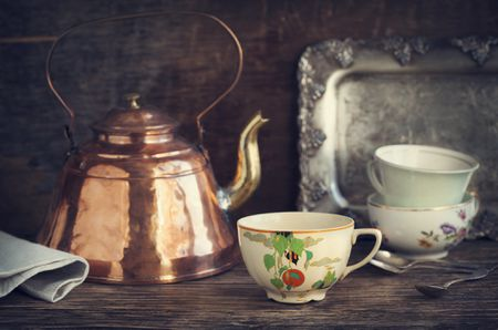 Where To Get Your Antiques Appraised