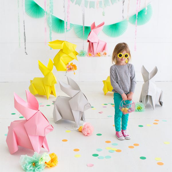 top 10 wonderful diy decorations inspired by spring top.htm easter bunny inspired diy ideas  easter bunny inspired diy ideas