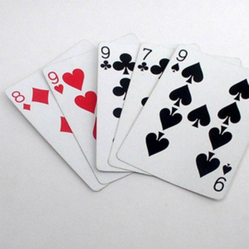 Все о казино обзоры мужско men