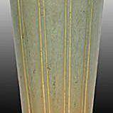 Rookwood Deco Styled Vase