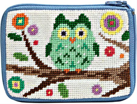 10 Spring Needlepoint Project Ideas You Must Try