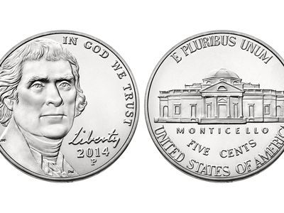 Find Out How Much Your Modern Jefferson Nickel Is Worth U S Coin Values Guide