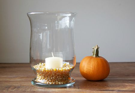 Marvelous Easy Thanksgiving Table Decorations Kids Can Make Download Free Architecture Designs Rallybritishbridgeorg