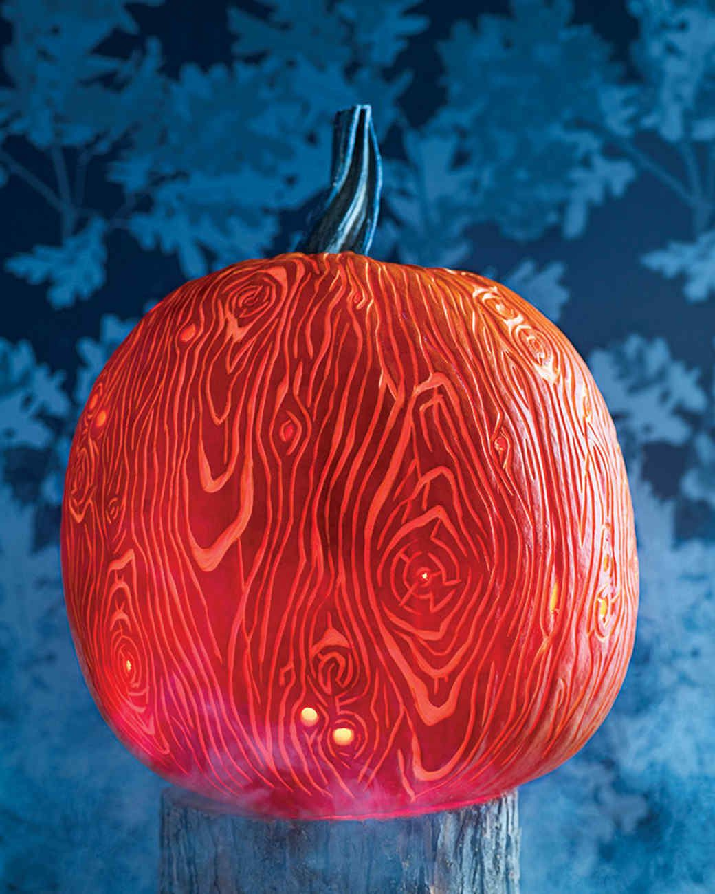 1,643 Pumpkin Carving Ideas, Stencils, and Patterns