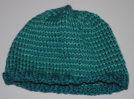 The Best Free Hat Knitting Patterns