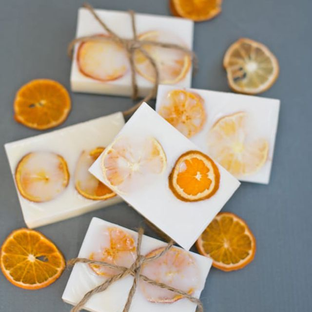 22 Best Handmade Soap Recipes for Beginners