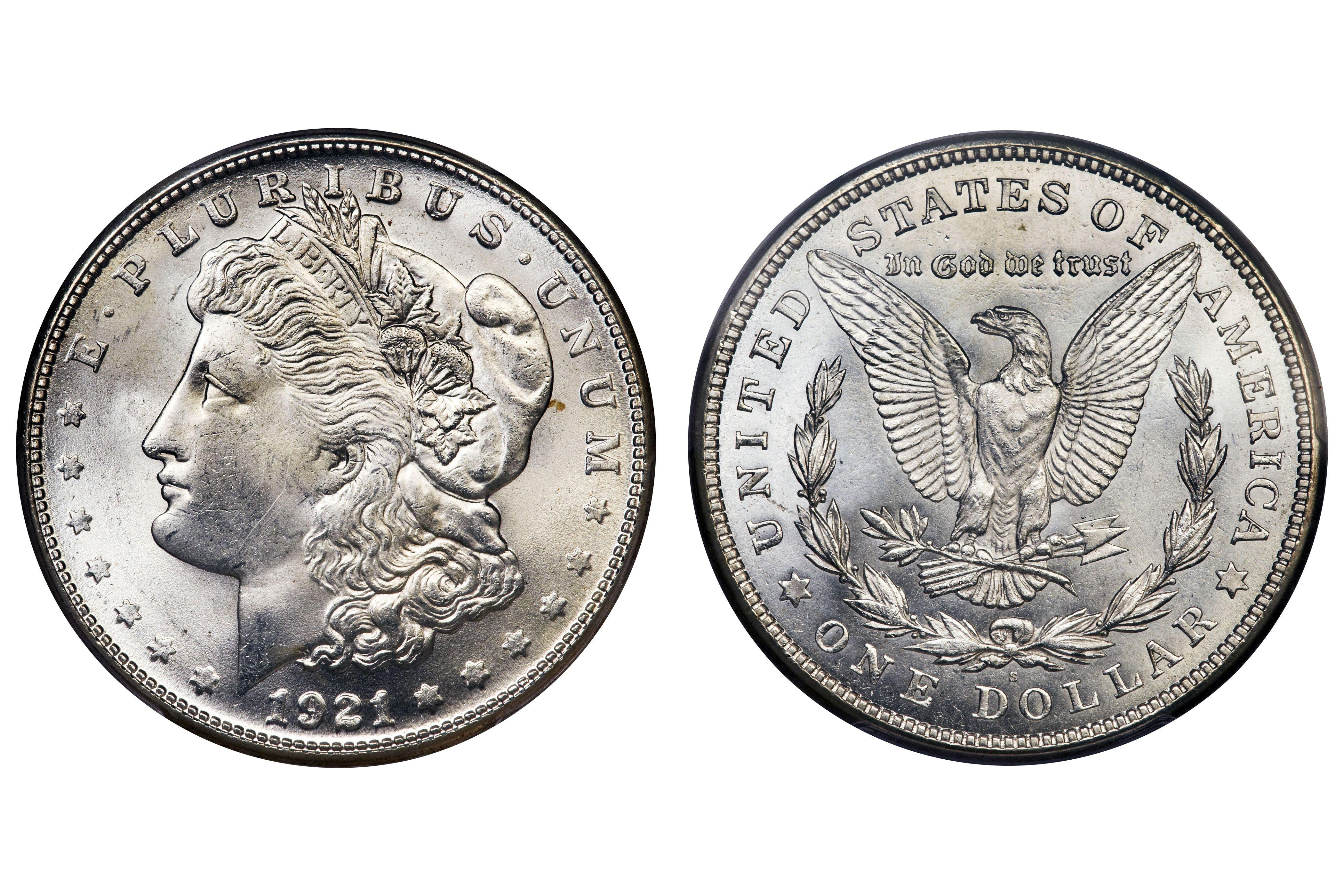 US0100-1921-S-Morgan-Silver-Dollar.jpg