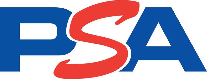 Professional Sports Authenticator (PSA) Card Services