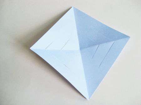 DIY Paper Party Decorations