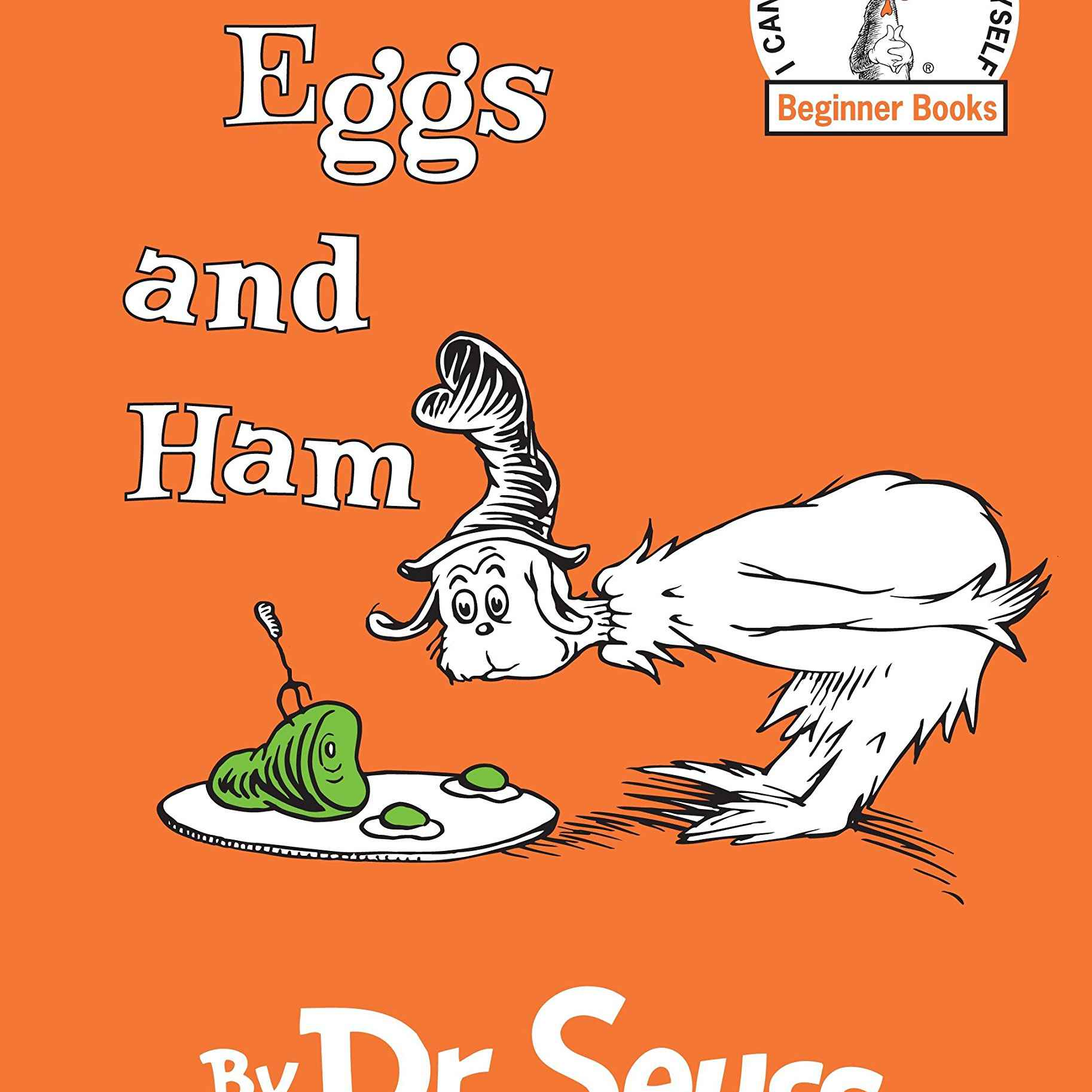 - Printable Dr. Seuss Worksheets And Coloring Sheets