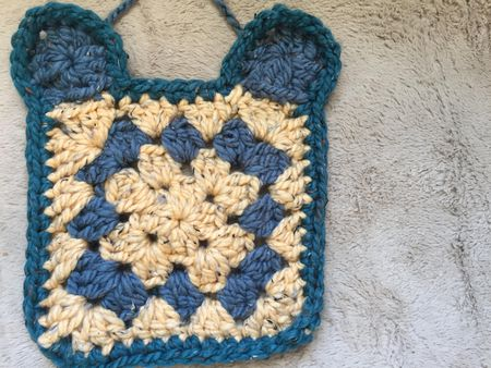 40 Free Crochet Patterns For Every Skill Level Awesome Crochet Design Patterns
