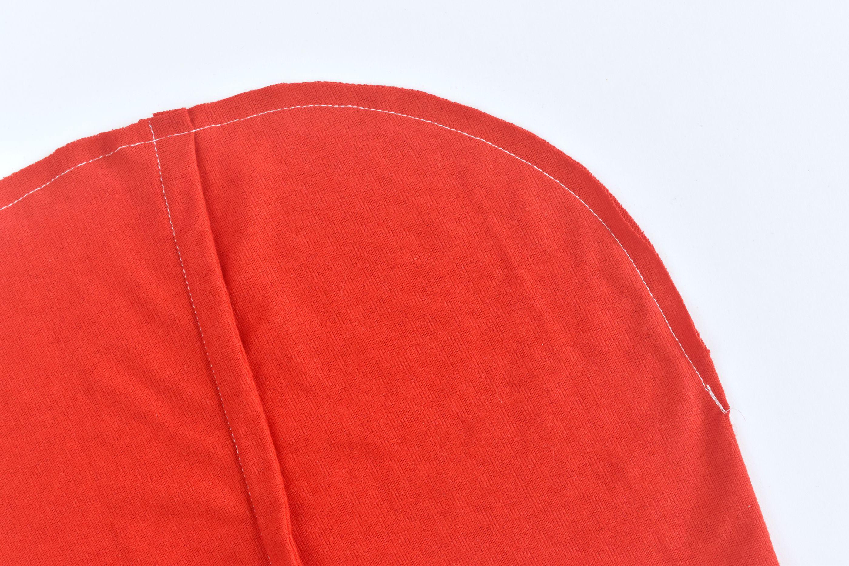 c30b7bdc12e45 Helmet Knit Hat Pattern Free
