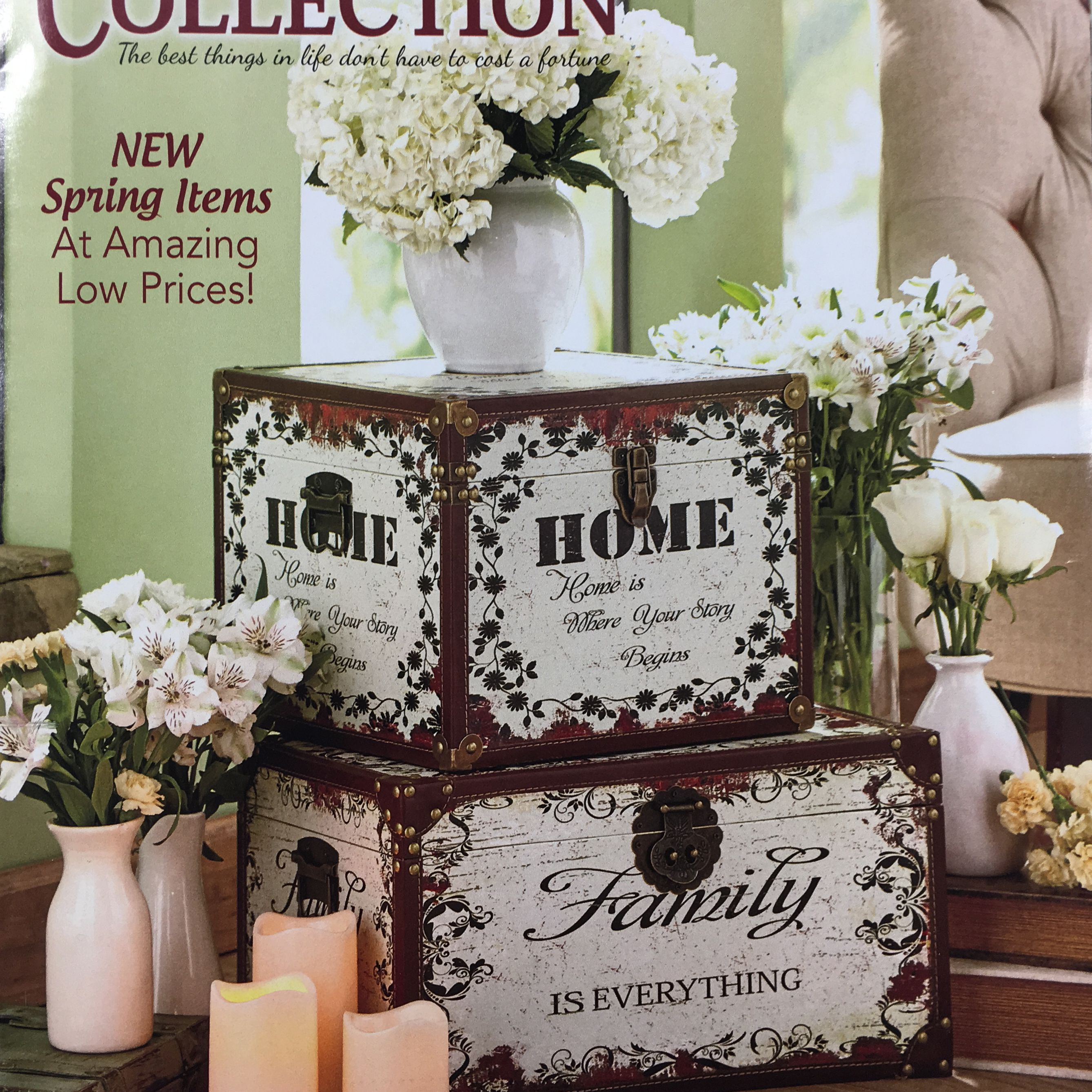 free home decor catalogs by mail.htm get free mail order gift catalogs  get free mail order gift catalogs