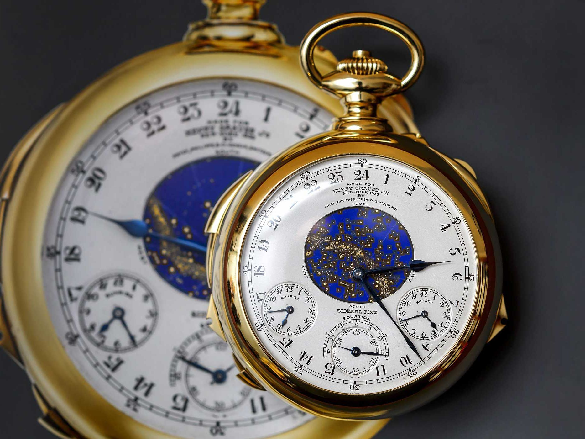 Most Valuable Antiques And Collectibles