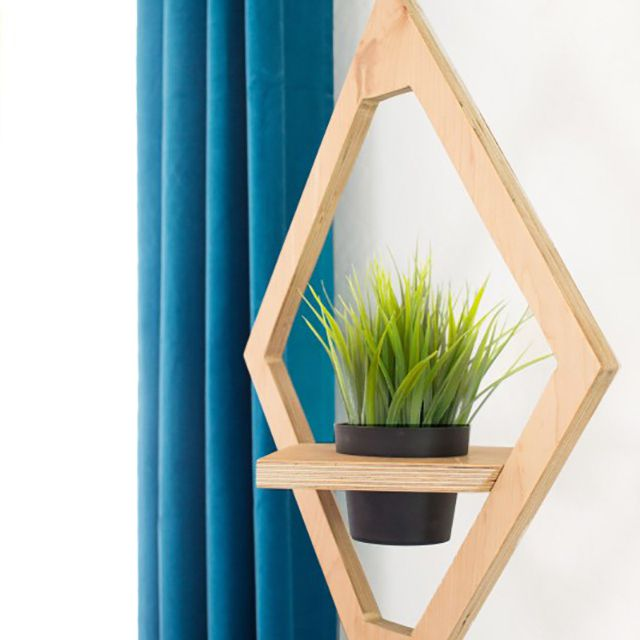 Best DIY blogs