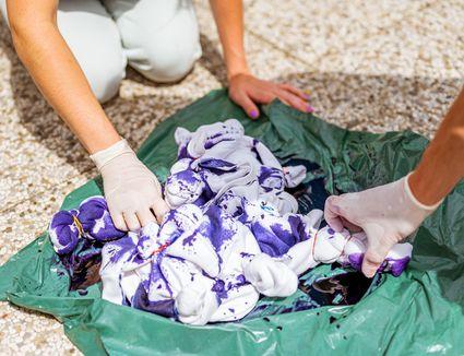 best tie dye kits