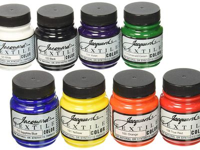 the 12 best acrylic paint brands to buy in 2018