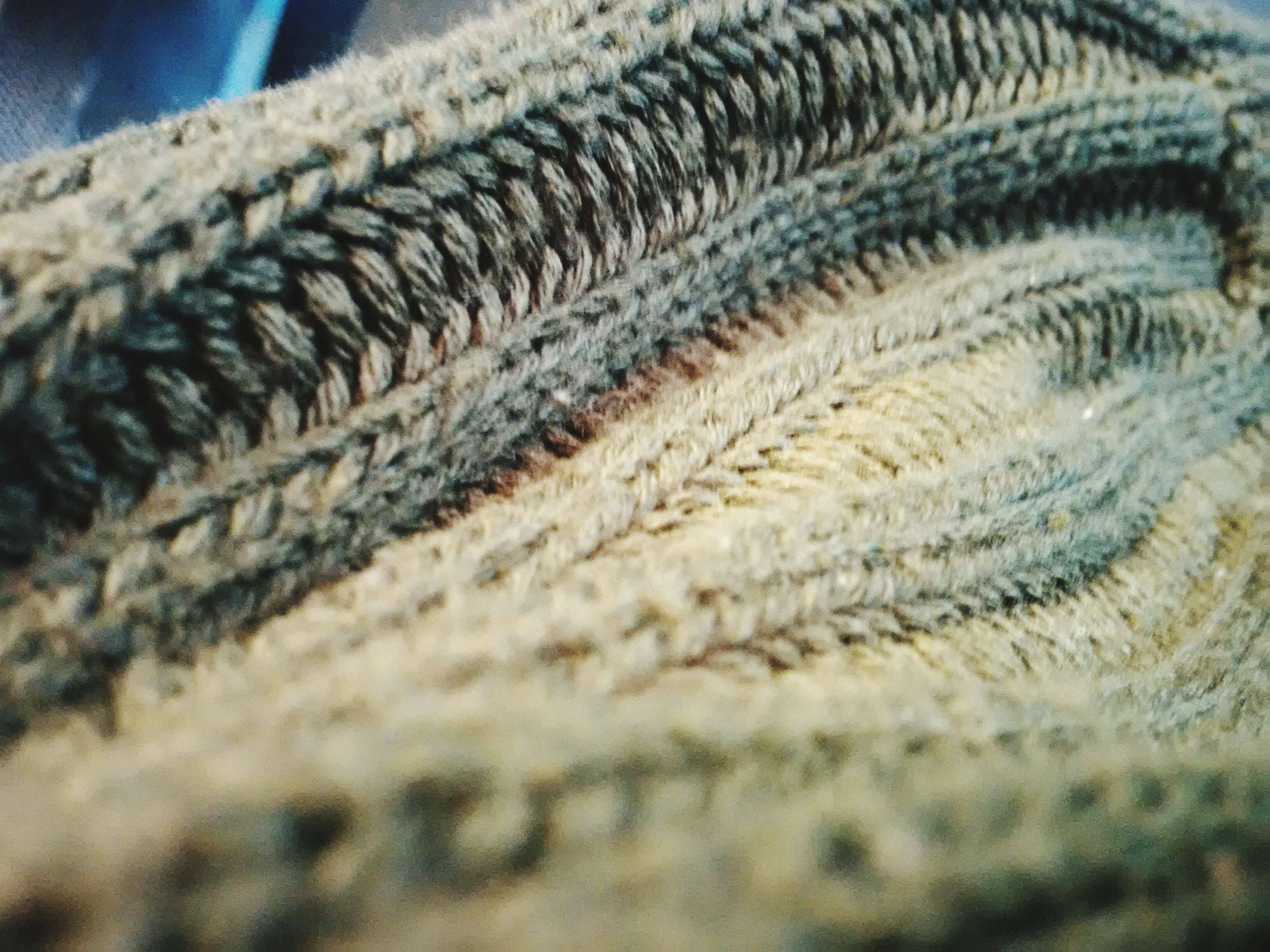 Tips For Sewing Knit Fabrics