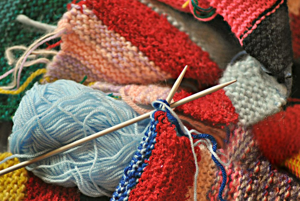 Free Crochet Patterns For Every Project