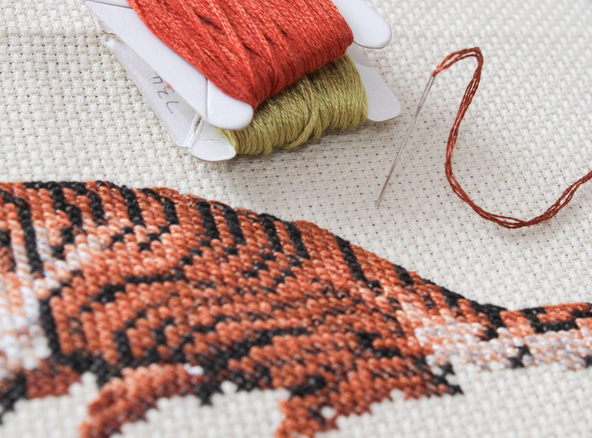 The Top 10 Gift Ideas for Embroiderers