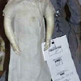 French Fashion Doll Attributed to Jumeau