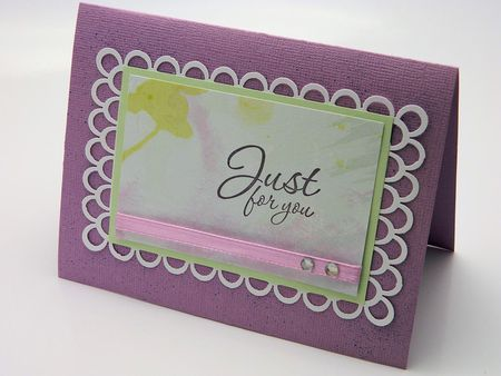 Sentiments and greetings ideas for handmade cards how to add sentiments to a greeting card m4hsunfo