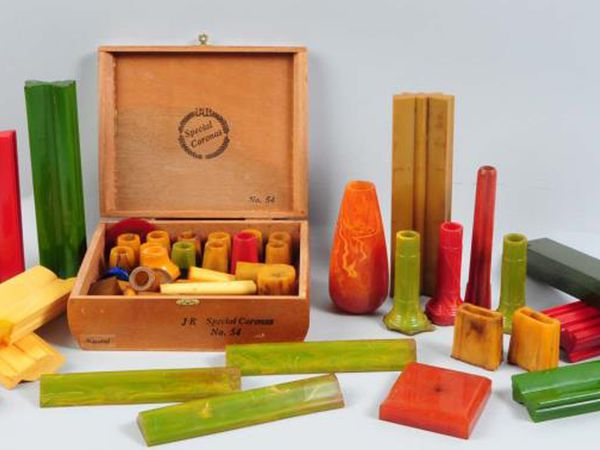 Old Kitchen Tools And Gadgets As Collectibles