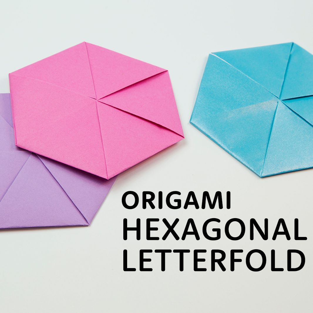 Zing Origami - Mythical & Prehistoric | 1066x1066