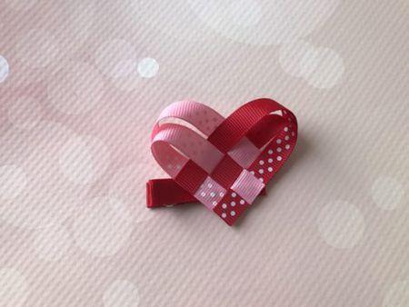 Wall Decoration Ribbon