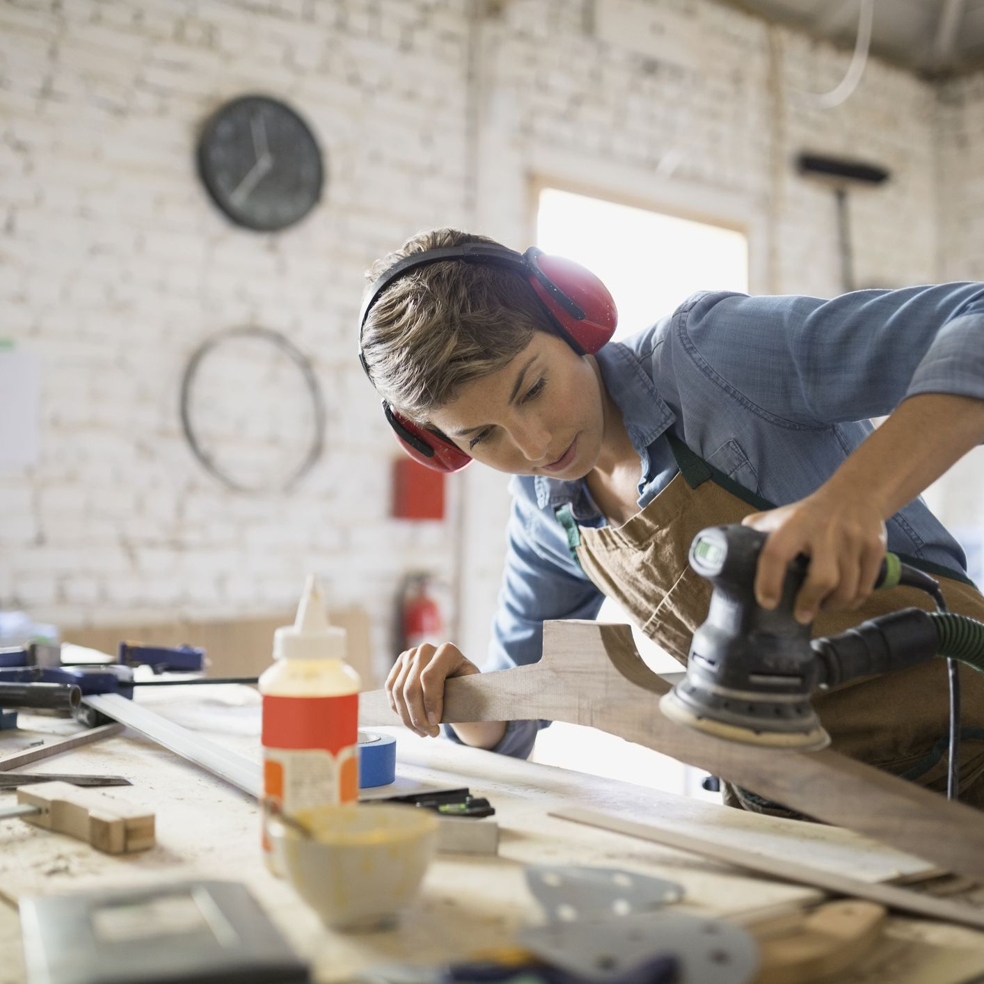 Woodworking Problem Solving Tips and Tricks