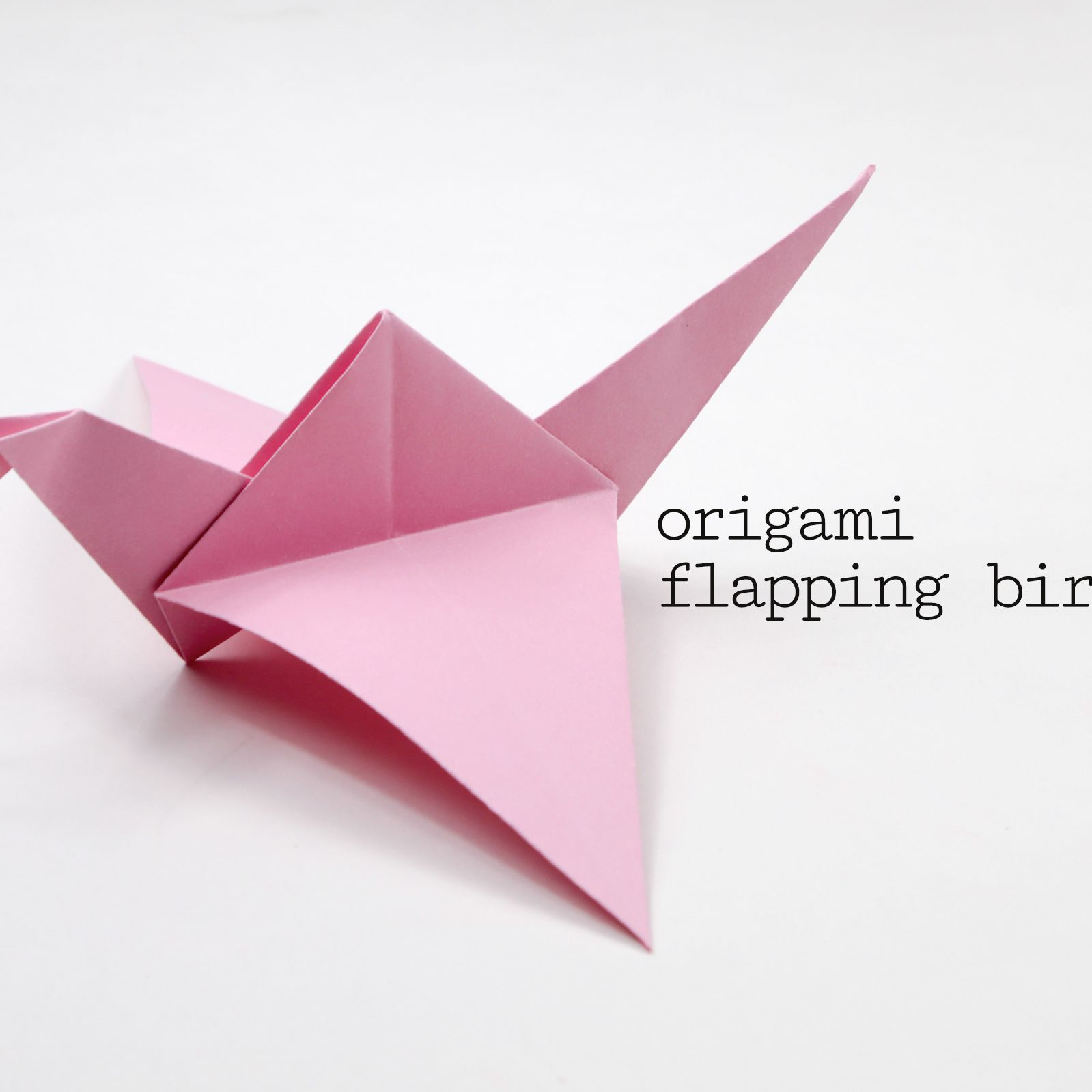 Origami Bird Instructions Stock Illustrations – 33 Origami Bird Instructions  Stock Illustrations, Vectors & Clipart - Dreamstime | 1599x1599