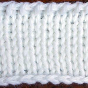 Is It Knitting or Crochet?