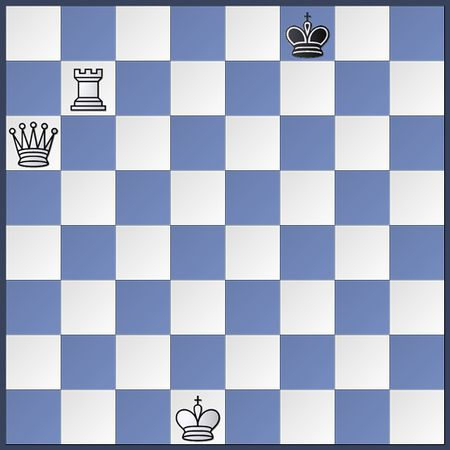 Guide to Basic Checkmates You Should Know on black panther diagram, numbers diagram, birds of prey diagram, civil war diagram, cigarette diagram, stingray diagram, cobra diagram,