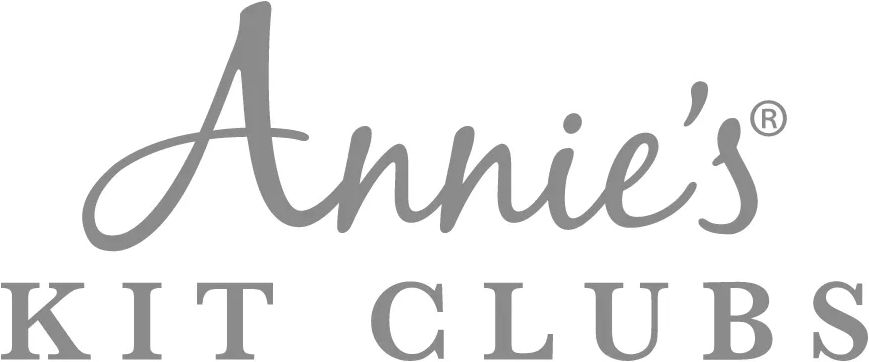 Annie's Kit Clubs