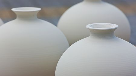 The History Of Porcelain From Ancient China To Europe