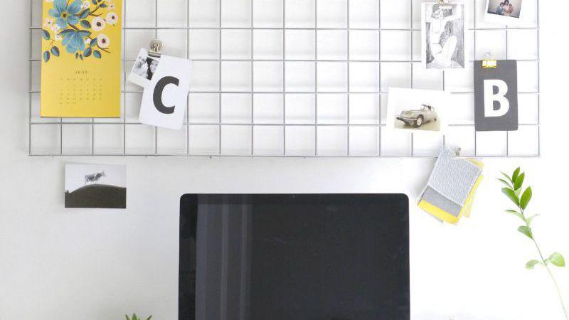 7 diy practical and decorative bathroom ideas.htm diys for a beautiful   organized office  diys for a beautiful   organized office