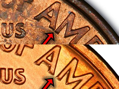 Steps to Finding Rare Error Coins in Your Pocket Change