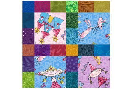 How To Make A DIY I Spy Quilt Inspiration I Spy Quilt Pattern
