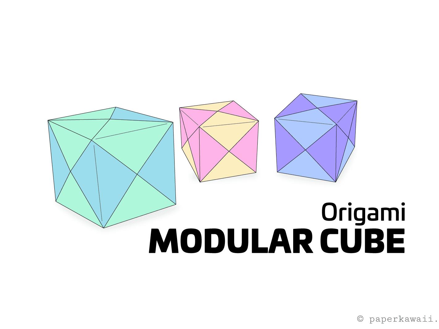Contact us at Origami-Instructions.com | 1066x1421