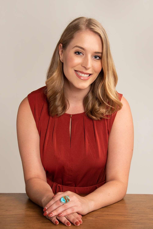 Spruce Editor Sami Allen