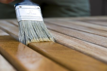 Terrific Remove All Sanding Dust Before Finishing Wood Interior Design Ideas Jittwwsoteloinfo