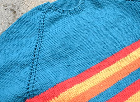 9c967af85e96fc What Is a Raglan Sleeve in Knitting