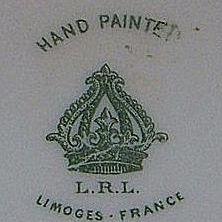 Lazeyras, Rosenfeld and Lehman - Limoges, France