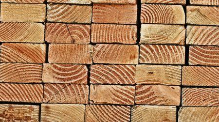 Using Spruce Pine And Fir Spf Lumber