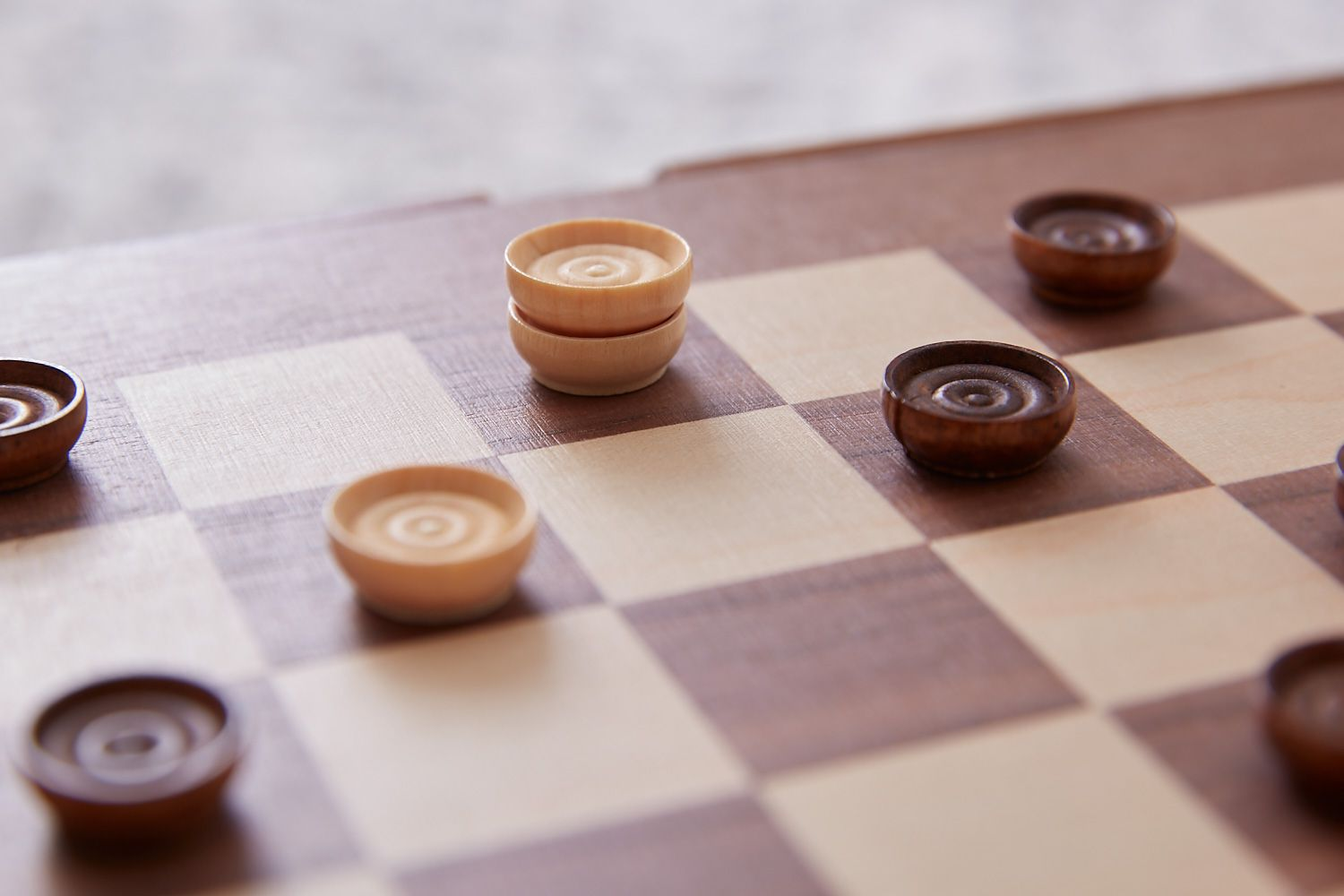 Basic Strategies For Winning At Checkers,Moon Flowers Tattoo