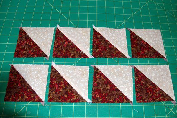 magic-8-half-square-triangle-units