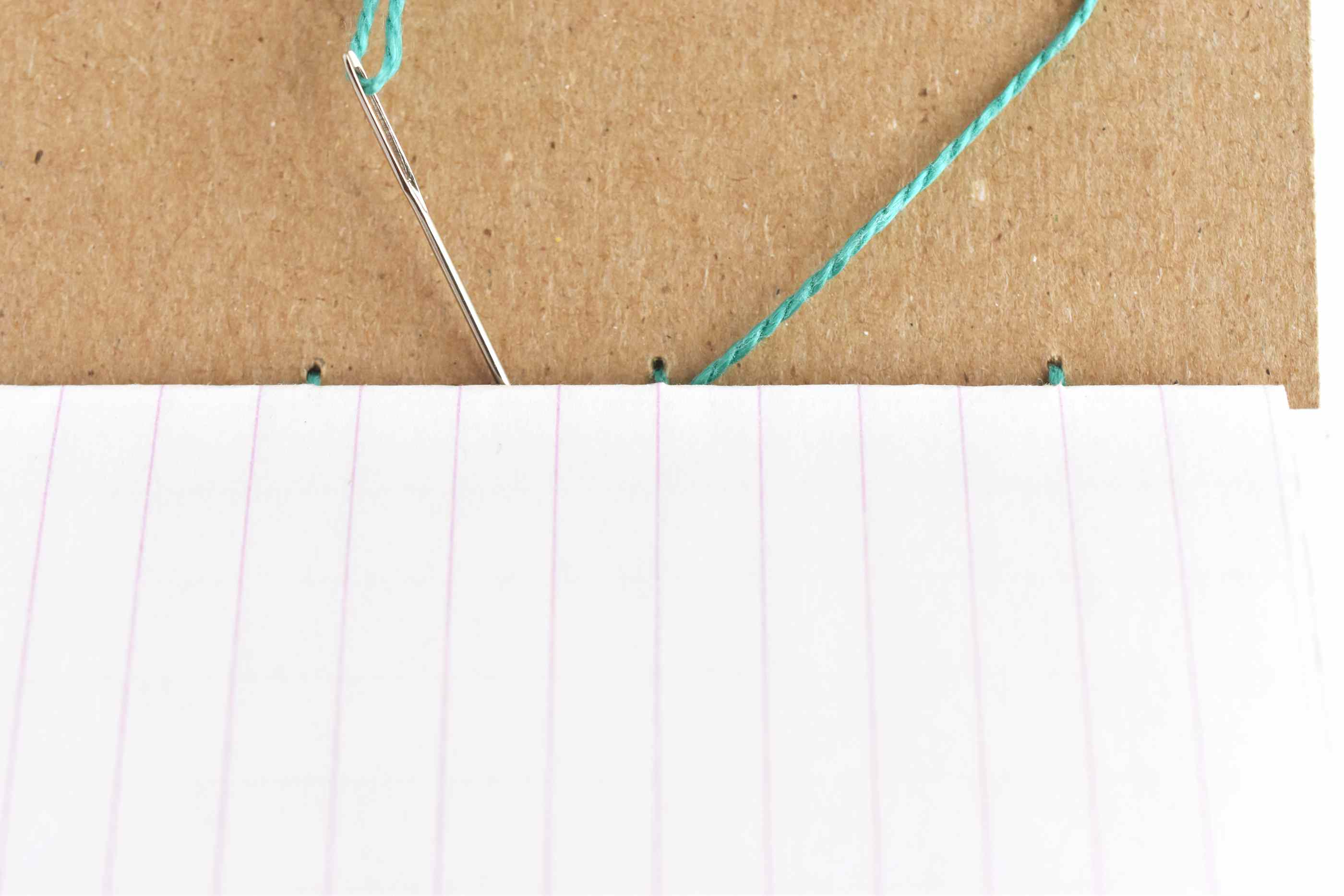 Flip the Signatures When You Need to Work Around the Stitches