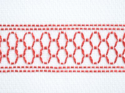 Stabbing Vs Sewing Two Methods For Hand Embroidery